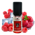 Red Dingue 10ml Le French Liquide