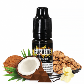 Supreme EliquidFrance Premium