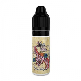 Pink Dragon xBud 10ml