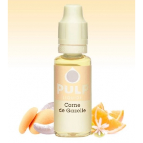 Corne de Gazelle PULP 10ml