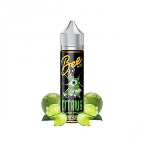 Citrius 50ML de Bee Liquid