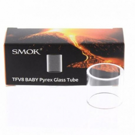 Pyrex TFV8 Baby