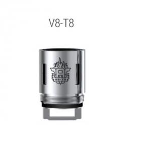 Résistance SMOK TFV8 V8-T8 0.15 ohm