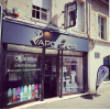 Vapo'Shop