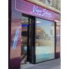 Vapo'Shop St Hilaire du Harcouet