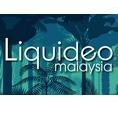 Liquideo Malaysia