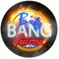 Big Bang Juice