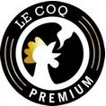 Le Coq Prenium