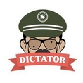 Dictator Savourea