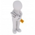 10 à 20 cigarettes par jours